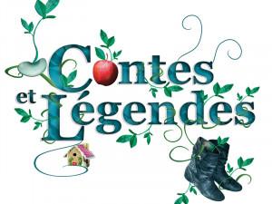 conte-legende-ballan
