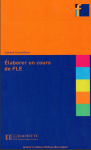 courtillon
